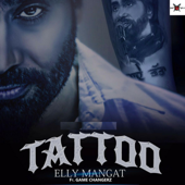 Tatto (feat. Game Changerz)