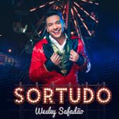 Sortudo - Wesley Safadão
