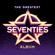 Varios Artistas - The Greatest Seventies Album