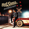 Bob Seger & The Silver Bullet Band - Ultimate Hits: Rock and Roll Never Forgets  artwork