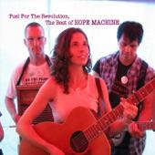 Hope Machine - Folk Singer