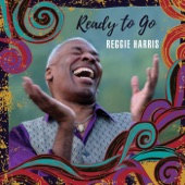 Reggie Harris - Been Down into the South