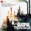 Bhopal A Prayer for Rain EP