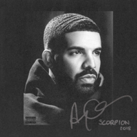 Scorpion Mp3 Songs Download