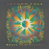 Jethro Tull - Beside Myself