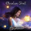Obsidian Shell - Arisen artwork