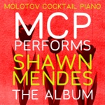 MCP Performs Shawn Mendes: The Album (Instrumental)