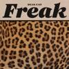 freak-single