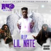 Rip Lil Nate