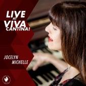 Jocelyn Michelle - Groovin'
