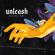 Unleash (feat. Fekky) - Runtown