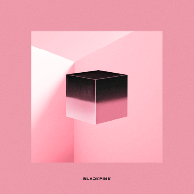DDU-DU DDU-DU - BLACKPINK song
