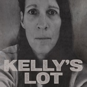 Kelly's Lot - Stronger