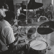 Both Directions at Once: The Lost Album (Deluxe Version) - John Coltrane - John Coltrane