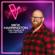 Mick Harrington - Mick Harrington: The Complete Collection (The Voice Australia 2021) - EP