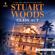 Class Act (Unabridged) - Stuart Woods