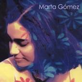 Marta Gómez - El Hormigueo