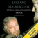 Luciano De Crescenzo - I presocratici: Storia della filosofia greca 1