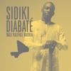 Sidiki Diabaté - Mali kalifale baoula artwork