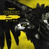 Jumpsuit / Nico And The Niners - Single, twenty one pilots