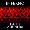 Dante Alighieri - Inferno (Unabridged)  artwork