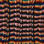Goldensuns & Warpaint - Empty