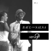Baúl con Salsa