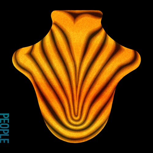 Big Red Machine - Hymnostic - Single