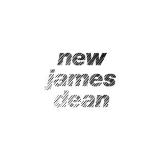 Kaskade & Tishmal – New James Dean – Single [iTunes Plus AAC M4A]