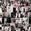 Exile On Main St Deluxe Edition with Bonus Videos 2010 Remaster