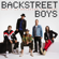 Don't Go Breaking My Heart - Backstreet Boys