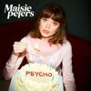 Maisie Peters - Psycho artwork