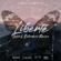 Liberté (Sefa & Outsiders Remix) - Parla & Pardoux