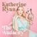Katherine Ryan - The Audacity