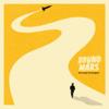 Bruno Mars - Talking To the Moon обложка