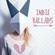 Alex Condliffe & Lamb Hands - You