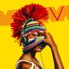 Mannarino - Africa artwork