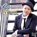 Catherine Russell - Errand Girl for Rhythm