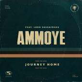 Ammoye - Journey Home (feat. Lord Sassafrazz) (None)