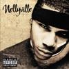Nelly & Kelly - Dilemma