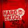 Hard Skool - Guns N' Roses Cover Image