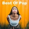 Memories by Maroon 5 iTunes Track 13