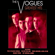 The Vogues You're the One - The Vogues