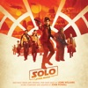 Solo A Star Wars Story Original Motion Picture Soundtrack