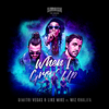 Dimitri Vegas & Like Mike & Wiz Khalifa - When I Grow Up artwork