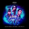 Dimitri Vegas & Like Mike & Wiz Khalifa - When I Grow Up artwork