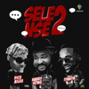 Selense II (feat. Iyanya & Dice Ailes) - Harrysong