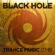 Labyrinth (Extended Mix) - Activa