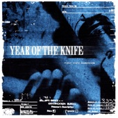 Year of the Knife - First State Aggression