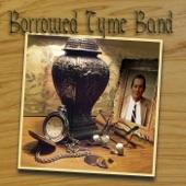 Borrowed Tyme Band